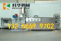 干豆腐机压榨机 东北干豆腐机 小型干豆腐机器价格