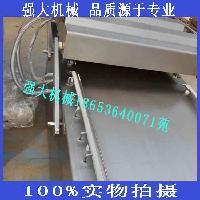 大米成型包装机自动摆盖包装机 强大厂家直销 加工定制