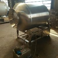 鸡排调料自动腌制机