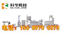 黑龙江全自动干豆腐机、干豆腐机械设备、干豆腐机价格