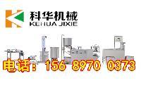大型豆腐皮機器1-2人即可操作,豆腐皮生産線廠家