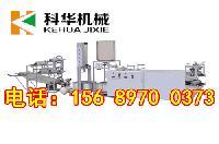 江苏自动豆腐皮机厂家、豆腐皮机1-2人即可生产,小型豆腐皮机