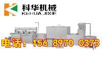成都小型豆腐机械自动化生产