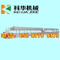 广州大型全自动腐竹机器、大型豆油皮机数控化生产