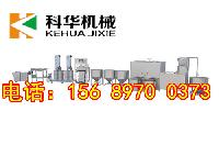 河北仿手工豆腐皮机器、仿手工豆腐皮生产线厂家、仿手工豆腐皮机