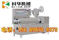 多功能牛排豆皮机多样化生产,小型牛排豆皮机器厂家