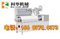 大型牛排豆皮機厂家牛排豆皮機多样化k频道牛排豆皮機价格