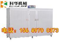 青岛全自動豆芽機器价格