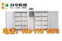南京全自动豆芽机价格,豆苗机器设备,豆芽机厂家