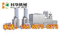 小型豆腐干机厂家全自动豆腐干机数控化生产豆腐干机器