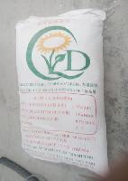 现货 越南葵花牌 原装进口木薯淀粉