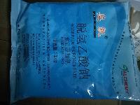 脱氢乙酸钠食品级厂家直销  保证质量