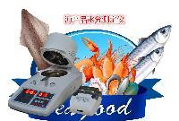 沈阳海产品水分测定仪,冠亚海产品快速水分检测仪