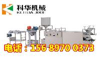 东北干豆腐机厂家直销,小型干豆腐机器、干豆腐机多少钱一台