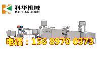 辽宁干豆腐机械设备价格优惠厂家直销