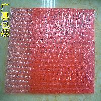 深圳防静电气泡袋