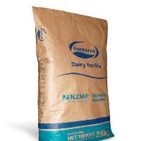 优质级分离乳清蛋白粉