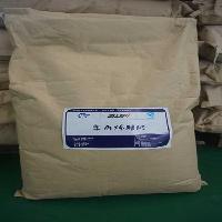 优质级聚丙烯酸钠