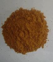 批发供应 大豆卵磷脂 食品级 大豆卵磷脂 质优价廉 1kg起批