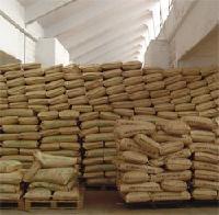 刺槐豆胶食品级 槐豆胶 增稠剂 厂家直销 食品添加剂 99%含量