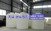 任县10吨塑料水箱