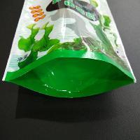 广州自立印刷真空袋定做