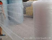 供应气泡袋.气泡卷.汽泡膜.防静电汽泡袋定制
