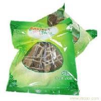 常德粽子食品印刷真空袋定制