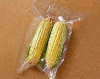 广惠透明印刷食品真空袋销售尼龙真空袋