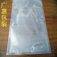 热销高度透明尼龙复合真空袋