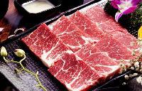 学习韩国烤肉多少钱?专业培训韩国烤肉-配方教学