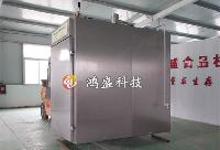 500型魔芋豆腐蒸箱  厂家直销