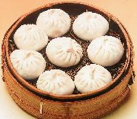 天津小笼包培训  的口味——武汉佳肴汇特色小吃培训