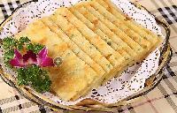 千层饼培训——武汉佳肴汇特色小吃培训