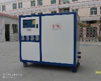 非标工业冷水机定制
