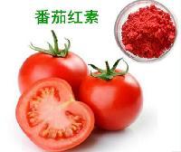 食品级番茄红素价钱