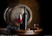 法国红酒专业进口清关代理广州清关公司
