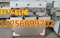 新款全自动豆腐机多少钱一台?豆腐成型机怎么卖?豆腐机价格?