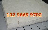 小型豆腐成型机价格 豆腐机成套设备价格 豆腐机器价格