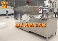 湖北大型豆腐机械 大型豆腐机械价格 大型豆腐机械设备厂