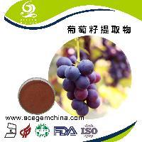 葡萄籽提取物 - 抗氧化化妆品