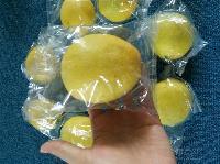 柿子包装机  柿子全自动包装机  柿子理料包装线