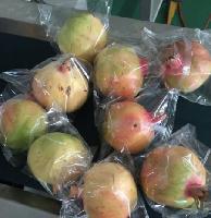 柑橘、桔子、橘子、脐柑、猕猴桃、红柚、蓝柚、香瓜、水果包装机
