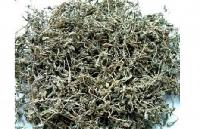 藤茶提取物(二氢杨梅素) 降糖藤茶粉