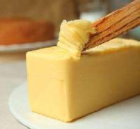 瑞典AAK混合黄油专用油脂