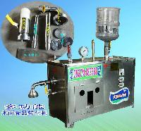 多功能米面食品转化机