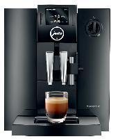 JURA优瑞  F8 TFT全自动意式咖啡机