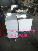 千页豆腐切丝机价格