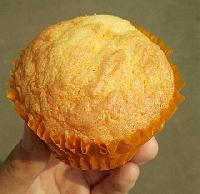 肉松拔丝蛋糕加盟/台湾拔丝蛋糕加盟总部
