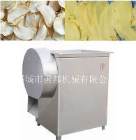 供应红薯切片机国邦切片机价格